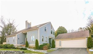 Tiny photo for 608 West Lyon Farm Drive, Greenwich, CT 06831 (MLS # 170046774)