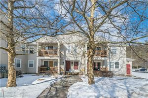 Photo of 210 Ashmead Commons #210, Enfield, CT 06082 (MLS # 170051774)