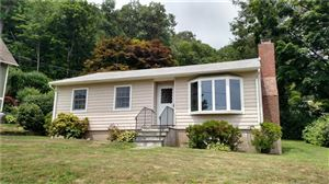 Photo of 8 Claredal Avenue, New Fairfield, CT 06812 (MLS # 170065774)