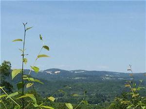 Photo of 22-1 Knibloe Hill Road, Sharon, CT 06069 (MLS # 170096774)