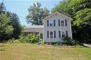Photo of 198 South Main Street, East Windsor, CT 06088 (MLS # 170098774)