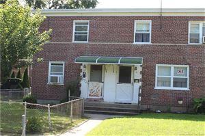 Photo of 71 Court A Bldg 19, Bridgeport, CT 06610 (MLS # 170116774)