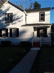 Photo of 85 Larrabee St, East Hartford, CT 06108 (MLS # 170126774)