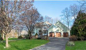 Photo of 84 Hampton Close, Orange, CT 06477 (MLS # 170148774)