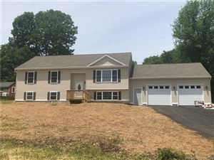 Photo of 6 Stone House Drive, Plainfield, CT 06374 (MLS # 170205774)