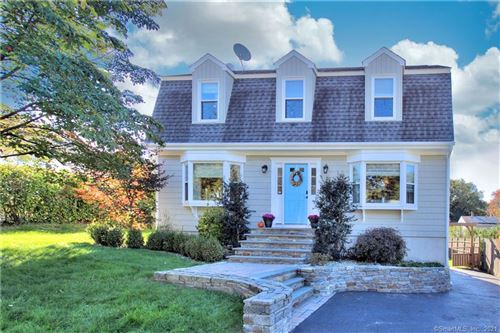 Photo of 12 Morrell Avenue, Milford, CT 06460 (MLS # 170446774)