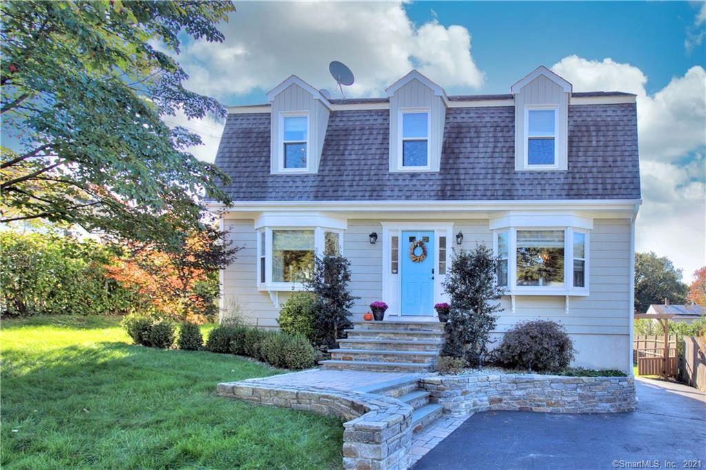 12 Morrell Avenue, Milford, CT 06460 - #: 170446774