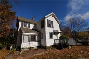 Photo of 77 Hopewell Heights, Glastonbury, CT 06073 (MLS # 170032775)