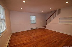 Tiny photo for 1285 Hope Street #12, Stamford, CT 06907 (MLS # 170051775)