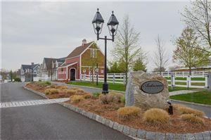 Photo of 1 October Glory Road, Farmington, CT 06085 (MLS # 170078775)