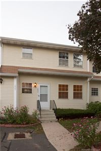 Photo of 1400 Sunfield Drive #1400, South Windsor, CT 06074 (MLS # 170133775)