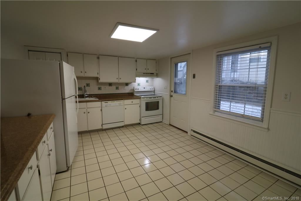 Photo for 1285 Hope Street #12, Stamford, CT 06907 (MLS # 170051775)