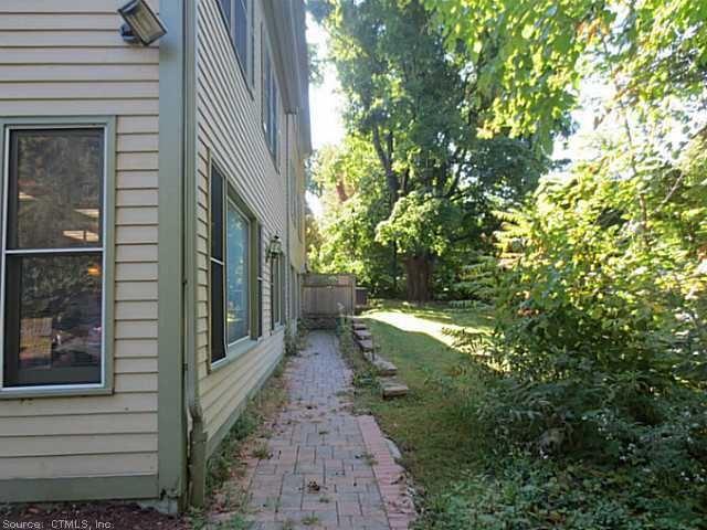 Photo of 663 East Main Street #5, Torrington, CT 06790 (MLS # L148775)