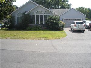 Photo of 42 Clover Streets, Waterbury, CT 06706 (MLS # 170027776)