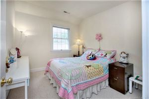 Tiny photo for 246 Park Street #246, New Canaan, CT 06840 (MLS # 170036776)