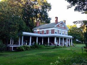 Photo of 1140 Litchfield Turnpike, New Hartford, CT 06057 (MLS # 170094776)