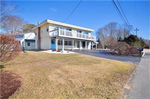 Photo of 108 Pointina Road, Westbrook, CT 06498 (MLS # 170163776)