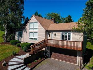 Photo of 59 Raspberry Lane, Watertown, CT 06795 (MLS # 170205776)