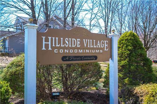 Photo of 192 Towne House Road, Hamden, CT 06514 (MLS # 170284776)
