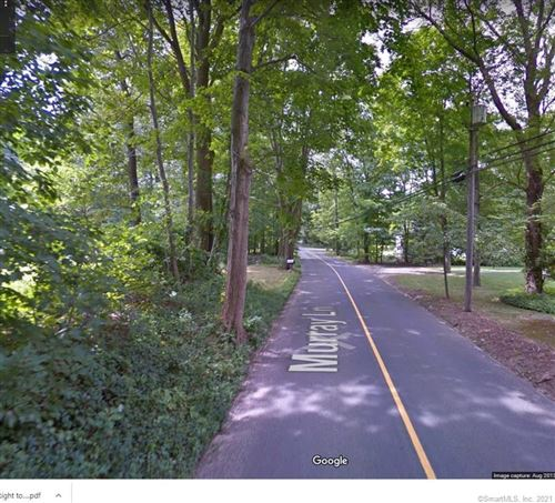 Photo of 17-3 Murray Lane, Guilford, CT 06437 (MLS # 170407776)