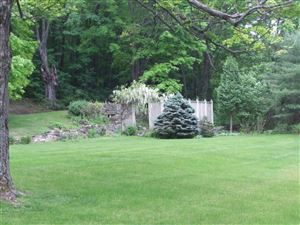 Tiny photo for 354 Route 7 North, Canaan, CT 06031 (MLS # L10232776)