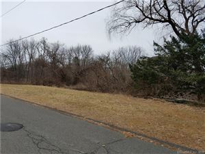 Photo of 40 Moreland Avenue, Newington, CT 06111 (MLS # 170054777)
