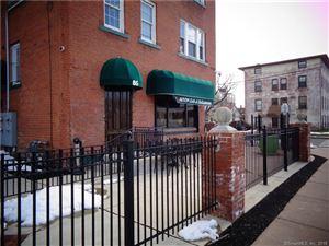 Photo of 84 Van Block Avenue, Hartford, CT 06106 (MLS # 170061777)