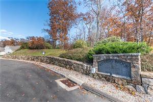 Photo of 101 Church Road #12, Southbury, CT 06488 (MLS # 170142777)