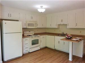 Photo of 93 Songbird Lane #93, Farmington, CT 06032 (MLS # 170184777)