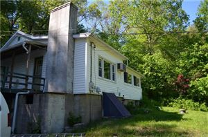 Photo of 81 Hilldale Drive, Southbury, CT 06488 (MLS # 170185777)