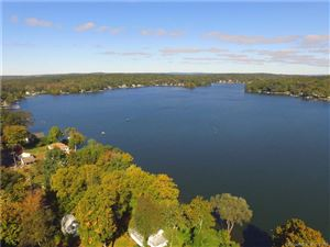 Photo of 35 Avery Shores, Coventry, CT 06238 (MLS # 170216777)