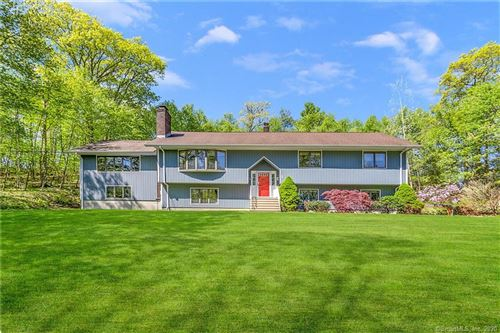 Photo of 30 Spring Road, Prospect, CT 06712 (MLS # 170298777)