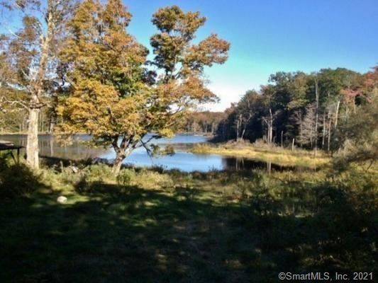 Photo of 102 Simons Pond Road, Colebrook, CT 06021 (MLS # 170390777)