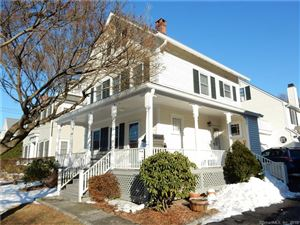 Tiny photo for 49 Orchard Place #A, Greenwich, CT 06830 (MLS # 170042778)