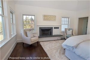 Tiny photo for 48 Silver Ridge Road, New Canaan, CT 06840 (MLS # 170050778)