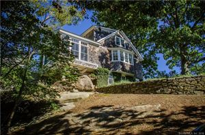 Photo of 421 Old Sachems Head Road, Guilford, CT 06437 (MLS # 170061778)