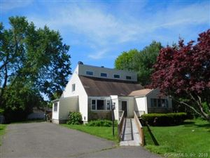 Tiny photo for 9 Shelbourne Road, Trumbull, CT 06611 (MLS # 170084778)