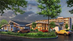 Photo of 225 Lordship Boulevard, Stratford, CT 06615 (MLS # 170096778)