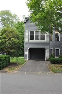 Photo of 7 Fawn Ridge Lane #7, Wilton, CT 06897 (MLS # 170098778)
