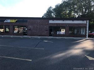 Photo of 94 North Main Street, Beacon Falls, CT 06403 (MLS # 170100778)