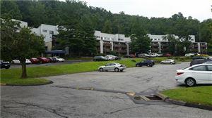 Photo of 5 Nabby Road #B85, Danbury, CT 06811 (MLS # 170116778)