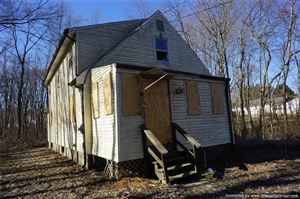 Photo of 24 May Lane, Bloomfield, CT 06002 (MLS # 170168778)