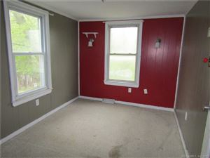 Tiny photo for 23 Eagle Street, Plymouth, CT 06786 (MLS # 170195778)