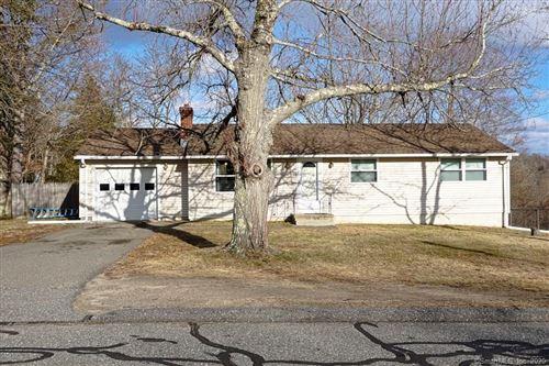 Photo of 56 Highview Drive, Harwinton, CT 06791 (MLS # 170275778)