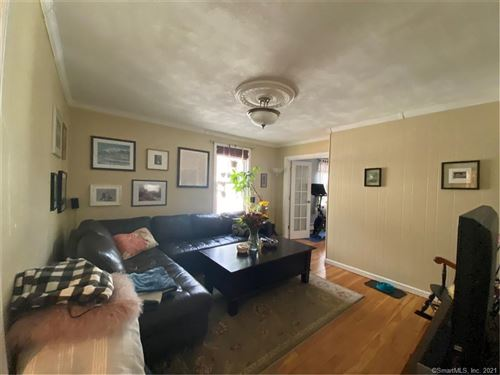 Photo of 150 Bradley Street #2, New Haven, CT 06511 (MLS # 170390778)