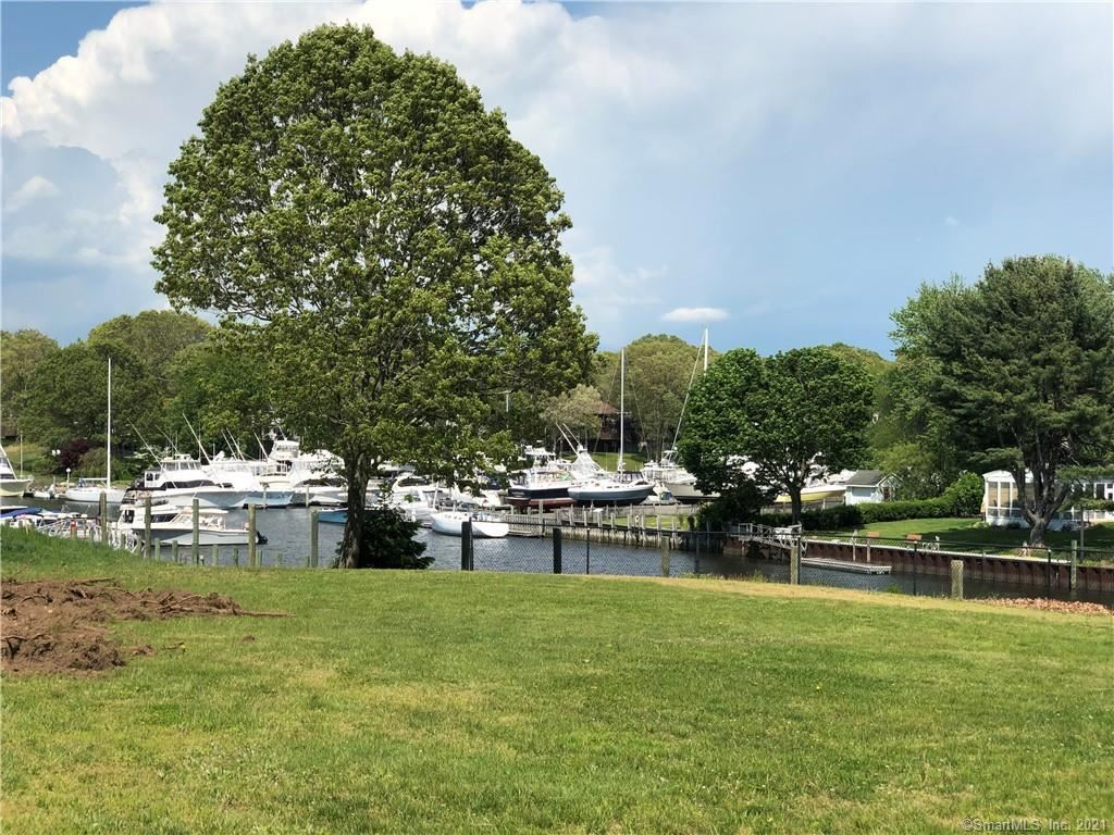 20 Channelside Drive, Old Saybrook, CT 06475 - #: 170396778