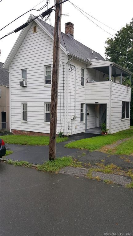 5 Eagle Street, Ansonia, CT 06401 - #: 170433778