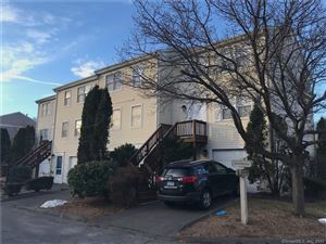 Photo of 72 Summit Commons #72, Derby, CT 06418 (MLS # 170039779)