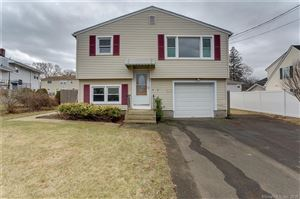 Photo of 8 Boxford Street, East Haven, CT 06512 (MLS # 170051779)
