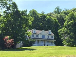 Photo of 158 Route 37 South, Sherman, CT 06784 (MLS # 170055779)